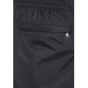 Marmot PreCip - Pantalon long Homme - noir
